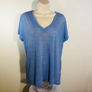 Adidas Woman's Shirt Size M